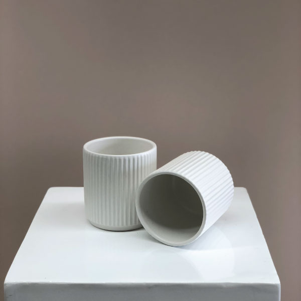 white-ceramic-vase