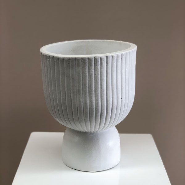 white-clay-urn