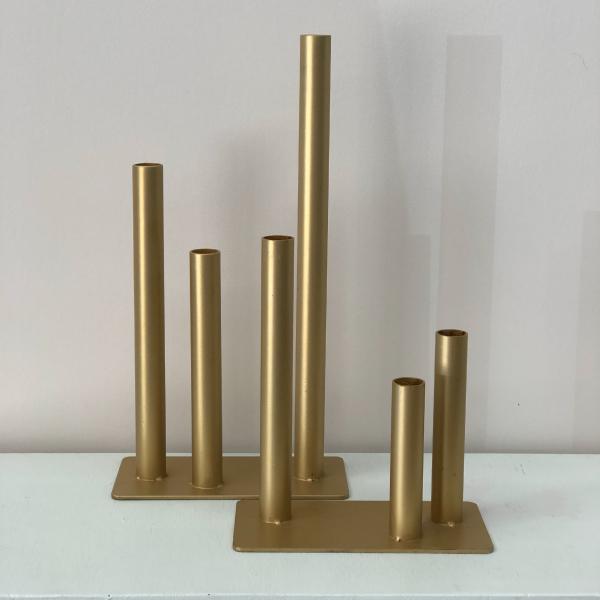 Gold-Oaklab