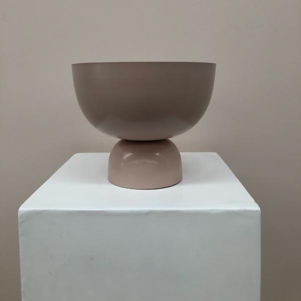 Pink-Vase-Large