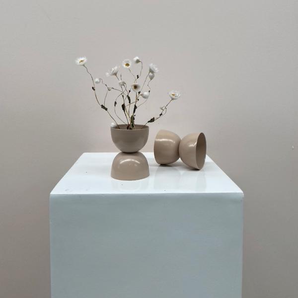small-lightly-vase