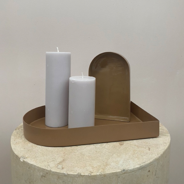 earth-arc-candle-trays