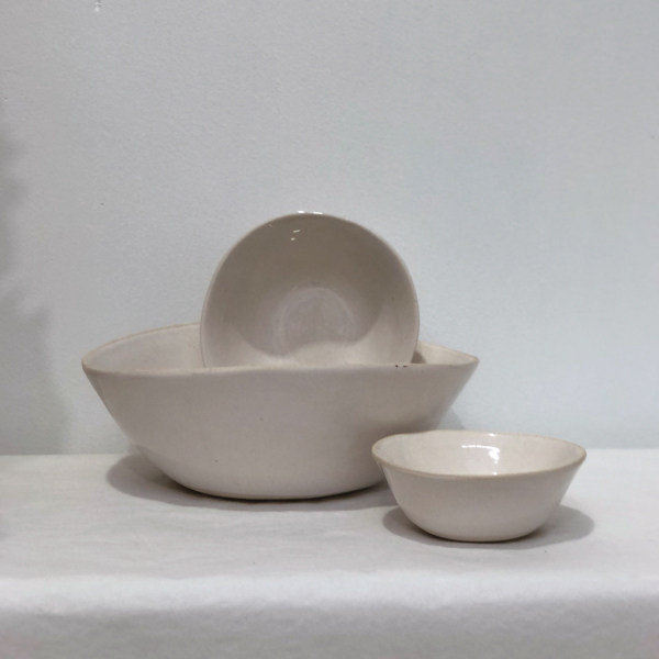 Assorted-Ivory-Bowls
