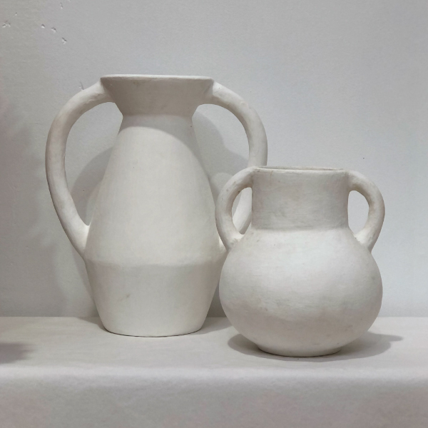 Assorted-White-Pots