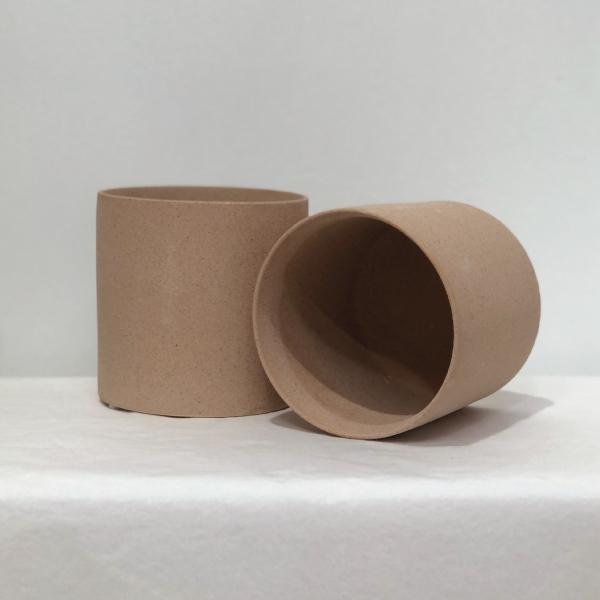 Ceramic-Nude-Pot