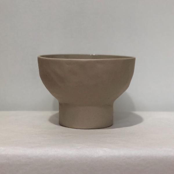 Clay-Pot