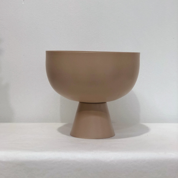 Lge-Nude-Lightly-Vase
