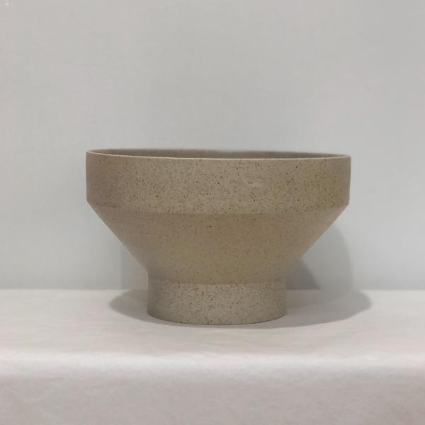Lge-Speckled-Vase