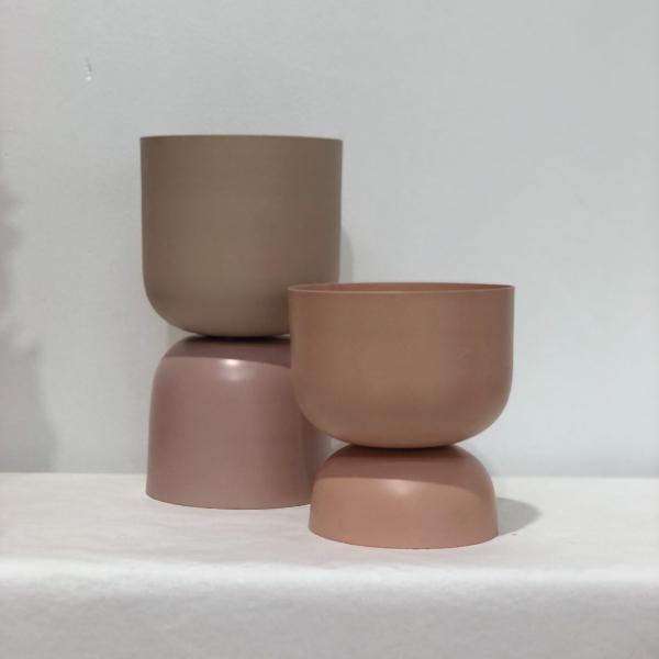 Lightly-Vases