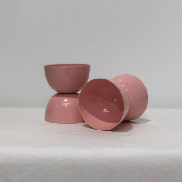 Pink-Lightly-Cups