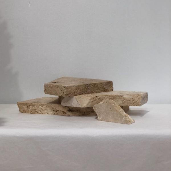 Travertine-Tiles